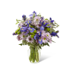 The FTD® Free Spirit™ Bouquet premium
