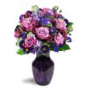 Lovely Lavender™ deluxe