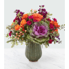 Autumn Harvest™ Bouquet deluxe