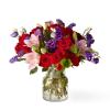 Truly Stunning Bouquet 2021 premium