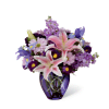 The FTD® Radiant™ Bouquet standard