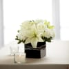 The FTD® State of Bliss™ Arrangement standard