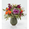 Autumn Harvest™ Bouquet standard