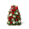 The FTD® Make it Merry™ Tree