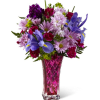 The FTD® Spring Garden® Bouquet 2016