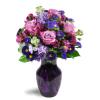 Lovely Lavender™ standard