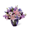 The FTD® Radiant™ Bouquet deluxe