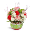 Trim the Tree™ Bouquet deluxe