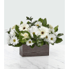 Home Sweet Home™ Bouquet deluxe
