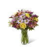 ​The FTD® True Charm™ Bouquet deluxe