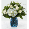 Crowned™ Bouquet premium