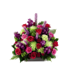 The FTD® Warm Embrace™ Arrangement premium