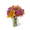 The FTD® Light of My Life™ Bouquet standard