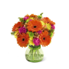 The FTD® Because You're Special™ Mixed Bouquet premium