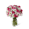 The FTD® Sweet Surprises® Bouquet premium