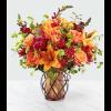 You're Special™ Bouquet premium