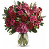 Love Struck Bouquet deluxe