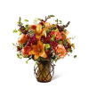The FTD® You're Special® Bouquet 2017 premium