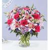 Blissful Beauty™ Bouquet