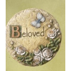 BELOVED STEPPING STONES standard