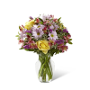 ​The FTD® True Charm™ Bouquet standard