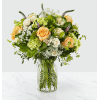 Sweet Amor™ Bouquet premium