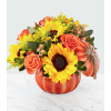 Bountiful™ Bouquet premium