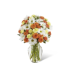 The Sweet Splendor™ Bouquet by FTD® deluxe