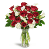 Love You Forever™ Bouquet premium