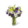 ​The FTD® Happiness Counts™ Bouquet deluxe