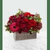 Rustic™ Bouquet standard