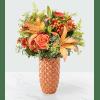 Warm Amber™ Bouquet