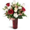 Romance of Roses™ standard