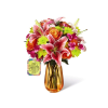 The FTD® You Did It!™ Bouquet by Hallmark premium