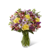 ​The FTD® True Charm™ Bouquet premium