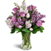 Fragrance Bouquet for Spring™ standard