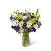​The FTD® Happiness Counts™ Bouquet premium