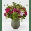 Abundance™ Bouquet standard