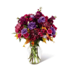 The FTD® Autumn Beauty™ Bouquet standard