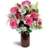 Classic Love Bouquet™ premium