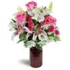 Classic Love Bouquet™ deluxe
