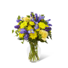 ​The FTD® Cottage View™ Bouquet standard