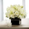 The FTD® State of Bliss™ Arrangement premium