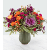 Autumn Harvest™ Bouquet premium