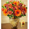 In Love With Fall Bouquet™ premium