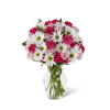 The FTD® Sweet Surprises® Bouquet standard