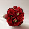 The FTD® Heart's Promise™ Bouquet