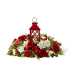 The FTD® Celebrate the Season™ Centerpiece premium
