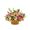 Lift Me Up™FTD Bouquet 2019 standard