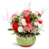 Trim the Tree™ Bouquet premium